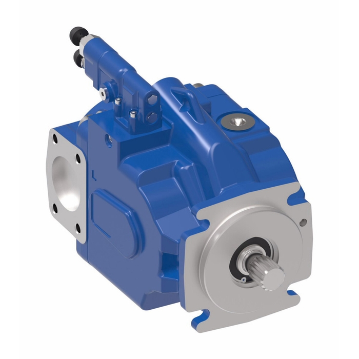 Eaton 620 Series Piston Pump
