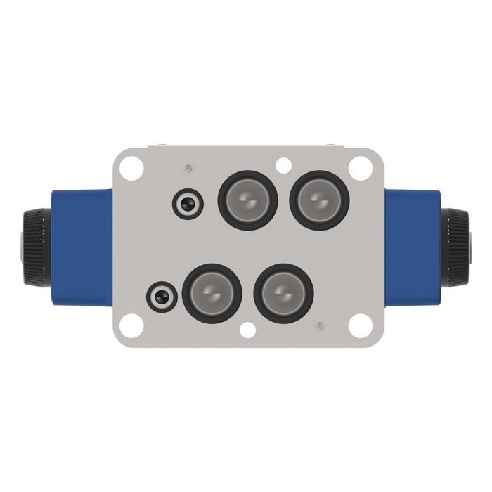 Eaton DG5S4-04 Directional Control Valves