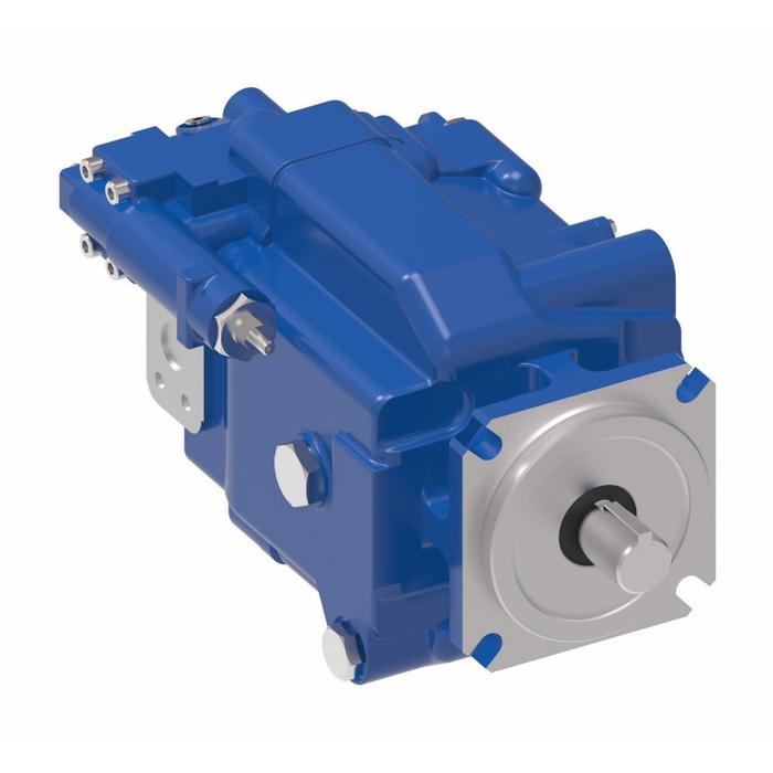 Eaton Vickers PVH Piston Pumps