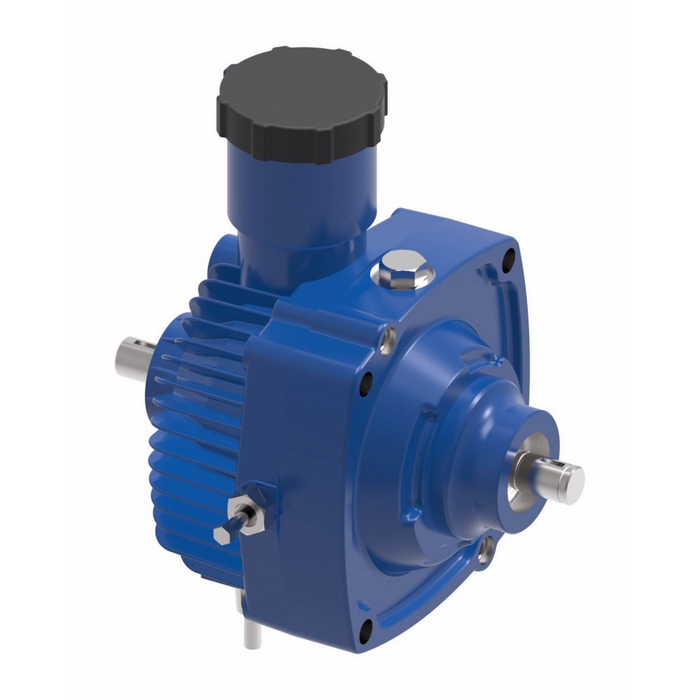 Eaton Light Duty Hydrostatic Pumps