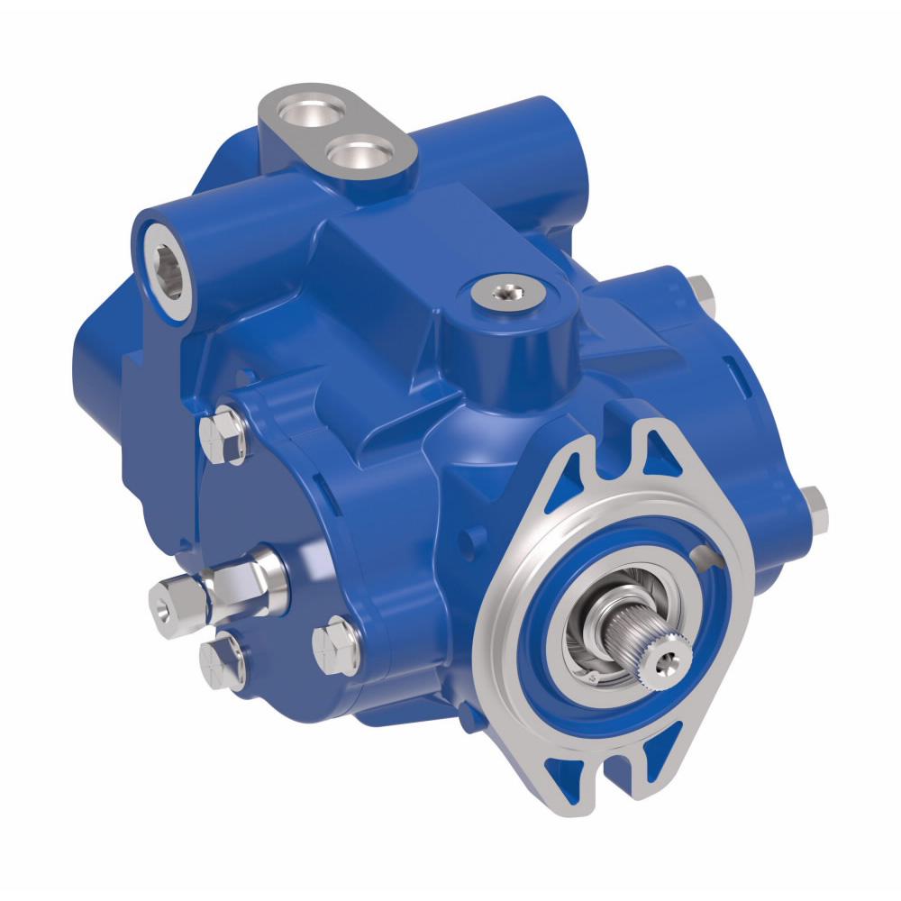 Eaton Medium Duty Piston Pump