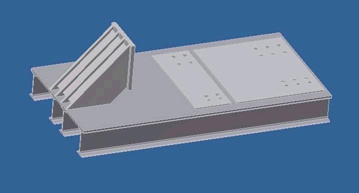 fluid power mining