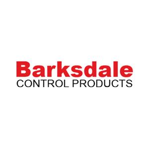 Barksdale®