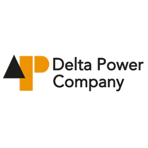 Delta Power Co.