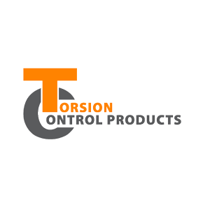 Torsion Control Products